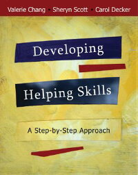 Developing_Helping_Skills:_A_S