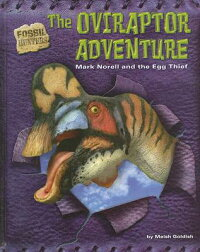 The_Oviraptor_Adventure:_Mark