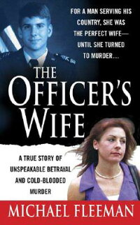 The_Officer's_Wife:_A_True_Sto