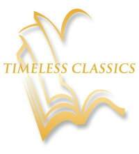 TimelessClassicsRl4Set2(11Titles)