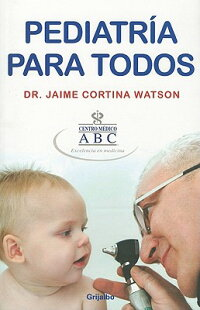 PediatriaParaTodos=PediatricsforAll