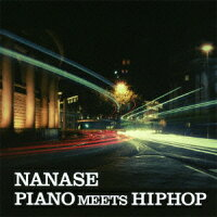 PIANO_MEETS_HIPHOP