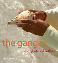 GANGES,THE(H)