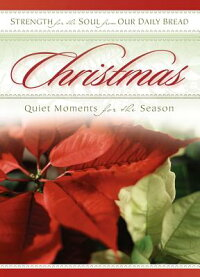 Christmas:_Quiet_Moments_for_t