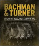 【輸入盤】Live At The Roseland Ballroom Nyc