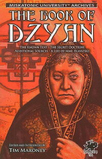 The_Book_of_Dzyan:_Being_a_Man