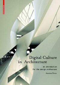 Digital_Culture_in_Architectur