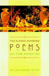 The_Classic_Hundred_Poems:_All