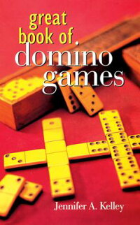 Great_Book_of_Domino_Games