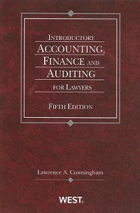 Introductory_Accounting,_Finan