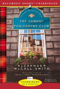 The_Sunday_Philosophy_Club