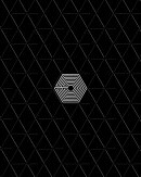 EXO FROM. EXOPLANET#1 - THE LOST PLANET IN JAPAN 【初回限定】【Blu-ray】