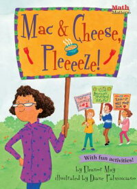 Mac_and_Cheese,_Pleeeeeze!