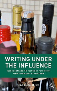 Writing_Under_the_Influence:_A