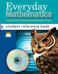 Grade_5_Student_Reference_Book