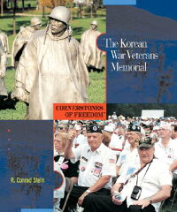 The_Korean_War_Veterans_Memori