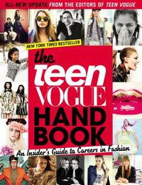 TEEN_VOGUE_HANDBOOK,THE(P)