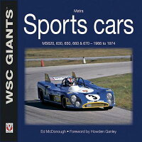 Matra_Sports_Cars:_MS620,_630,