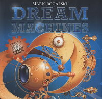 Dream_Machines