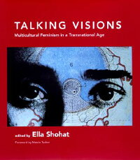 Talking_Visions:_Multicultural