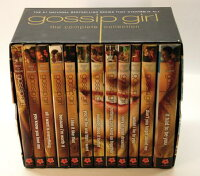 Gossip_Girl_the_Complete_Colle
