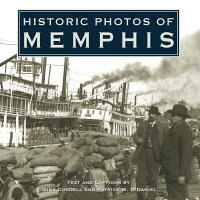Historic_Photos_of_Memphis