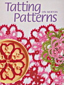 TATTING PATTERNS(P)