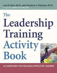 The_Leadership_Training_Activi