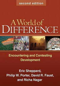 A_World_of_Difference:_Encount