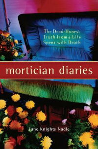Mortician_Diaries:_The_Dead-Ho