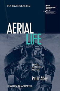 Aerial_Life:_Spaces,_Mobilitie