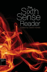 The_Sixth_Sense_Reader