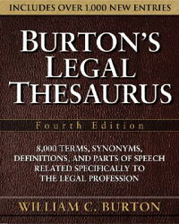Burton's_Legal_Thesaurus
