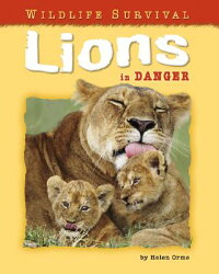 Lions_in_Danger