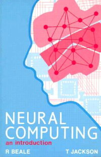Neural_Computing_-_An_Introduc