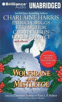 Wolfsbane_and_Mistletoe:_Hair-