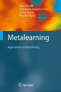 Metalearning:_Applications_to