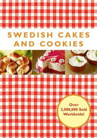 Swedish_Cakes_and_Cookies