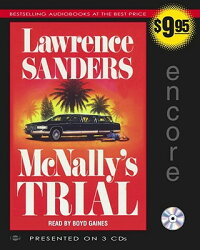 McNally's_Trial