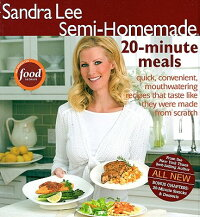 Semi-Homemade_20-Minute_Meals