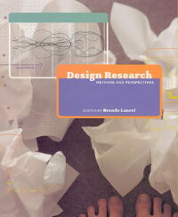 Design_Research:_Methods_and_P