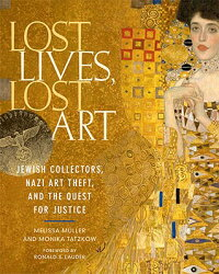 Lost_Lives,_Lost_Art:_Jewish_C