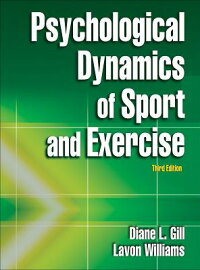 Psychological_Dynamics_of_Spor