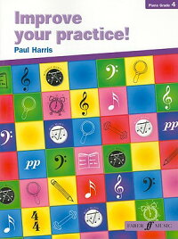 Improve_Your_Practice!_Piano,