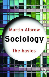 Sociology:_The_Basics