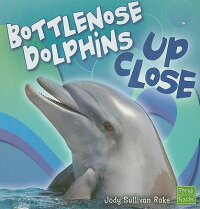 Bottlenose_Dolphins_Up_Close