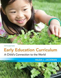 Early_Education_Curriculum:_A