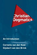 Christian Dogmatics: An Introduction