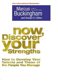 NOW,DISCOVER_YOUR_STRENGTHS