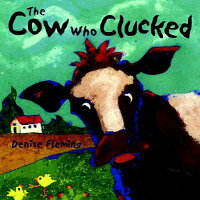 The_Cow_Who_Clucked